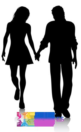 ενιαίες συνδρομές για ραντεβού